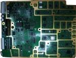 ALD PCB Company - Design PCB PCB Prototype PCB PCB Development